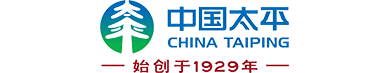 China Taiping Insurance Group Ltd.